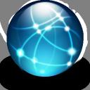 Axence NetTools