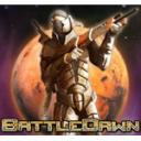 Battle Dawn