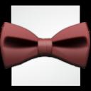 BowPad