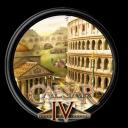 Caesar 4 Türkçe Yama