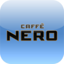 Caffe Nero Turkey