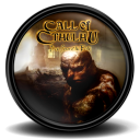 Call of Cthulhu: Dark Corners of The Earth Türkçe Yama