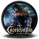 Castlevania: Lords of Shadow Türkçe Yama