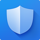 CM Security Antivirus AppLock
