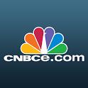 CNBC-e Finans