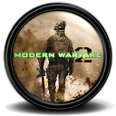 Call Of Duty: Modern Warfare 2 Save Dosyası