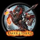 Darksiders Türkçe Yama