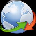 DemirSoft İngilizce - Türkçe Sözlük
