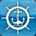 Deniz Seferleri