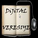 Dijital Veresiye Defteri