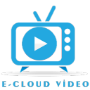 E-Cloud Video