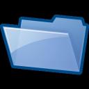 Empty Folder Finder