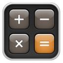 Extremity Math Converter