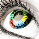Eye Colorizer Free