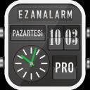 Ezan Alarm