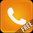 Fake-A-Call Free