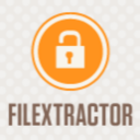 File Extractor
