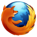 Firefox OS Launcher