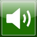 Free Audio Cutter