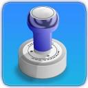 Free Clone Stamp Tool