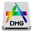 Free DMG Extractor