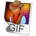 Free GIF Effect Maker