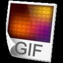Free GIF Frame Maker