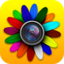 FX Photo Studio