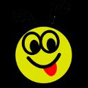 GoldBug Instant Messenger