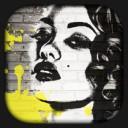 Graffiti Me!