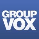 GroupVox