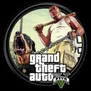 GTA 5 %100 Save