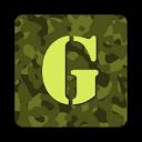 Guerrilla Mail