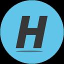 Hap Haber
