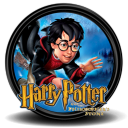 Harry Potter And The Sorcerer's Stone Türkçe Yama