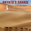 Hayatü's Sahabe