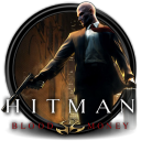 Hitman: Blood Money Türkçe Yama