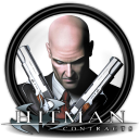 Hitman: Contracts Türkçe Yama