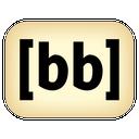 HTML To BB Code Converter