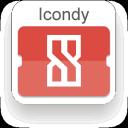 Icondy