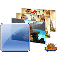 Age of Empires Online Windows 7 Teması