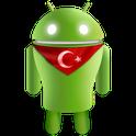 AndroidTurkiye.net