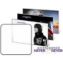 Justin Bieber  Windows 7 Teması
