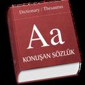 Konuşan Sözlük