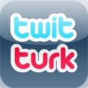 TwitTurk