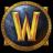 World of Warcraft Duvar Kağıtları