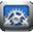 Install Verify Tool