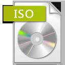 ISO Opener
