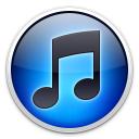 iTunesControl