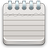 Jovial Notepad